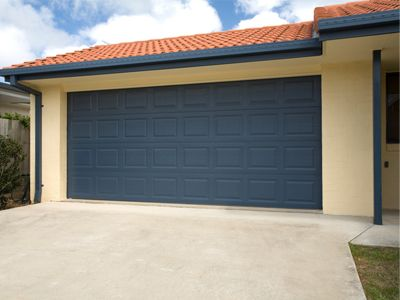 Garage doors are an essential part of the security of your family home. Not only do you want adequate protection of your vehicle from the elements and ... & Garage Doors | Garage Door Repair | Roller Doors | Perth LookLocal WA