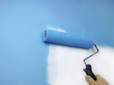 Painters / Interior Designers