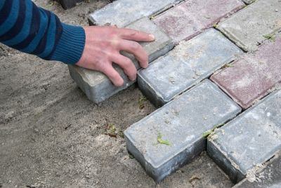 paving paving stones brick pavers perth looklocal wa