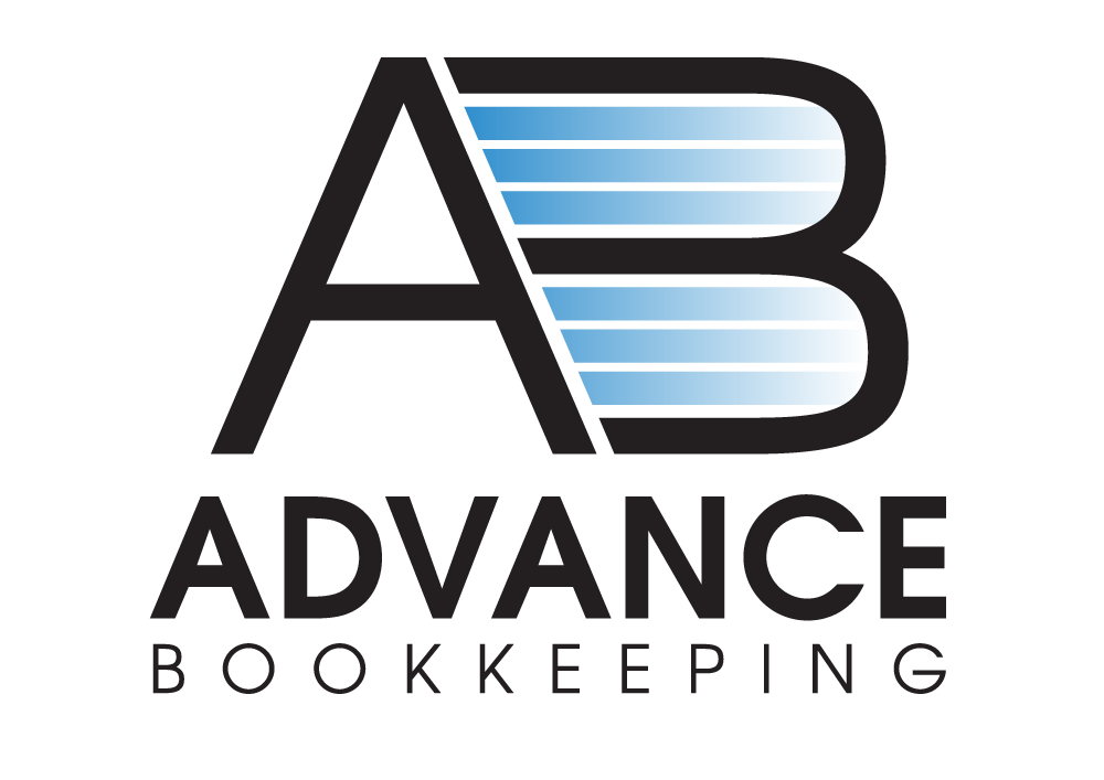 Advance Bookkeeping