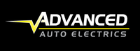 Advanced Auto Electrics WA