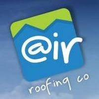 Air Roofing Company