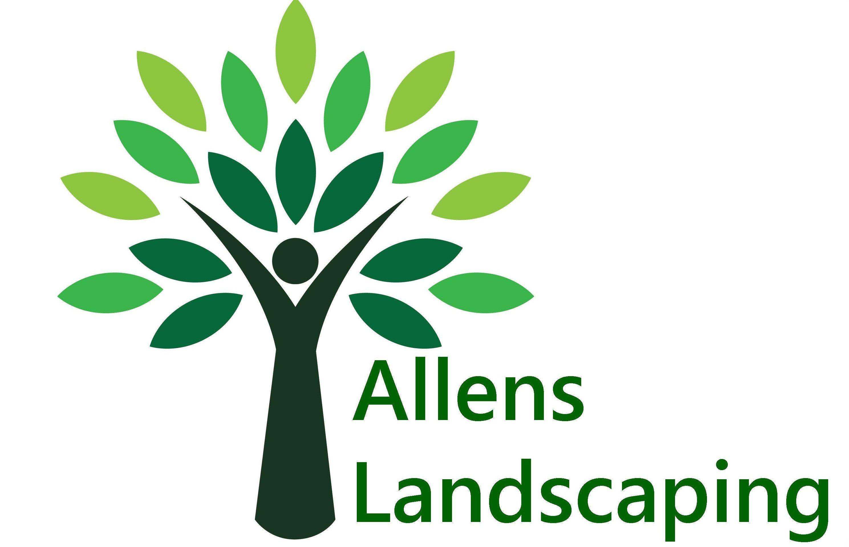 Landscape design landscapings landscapings specializing for Landscape design logo