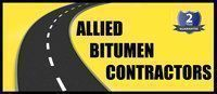 ALLIED BITUMEN CONTRACTORS
