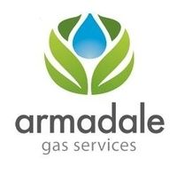 Armadale Gas Services