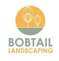 Bobtail Landscaping