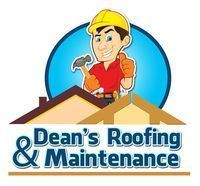 Dean's Roofing