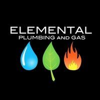 Elemental Plumbing & Gas Pty Ltd Company Logo by Elemental Plumbing & Gas Pty Ltd in Wattle Grove WA