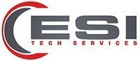 ESI Tech Services Pty Ltd Company Logo by ESI Tech Services Pty Ltd in Cockburn Central WA