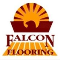 Falcon Flooring Company Logo by Falcon Flooring in Bedford WA