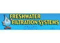Fresh Water Filtration