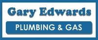 Gary Edwards Plumbing & Gas Company Logo by Gary Edwards Plumbing & Gas in South Hedland WA