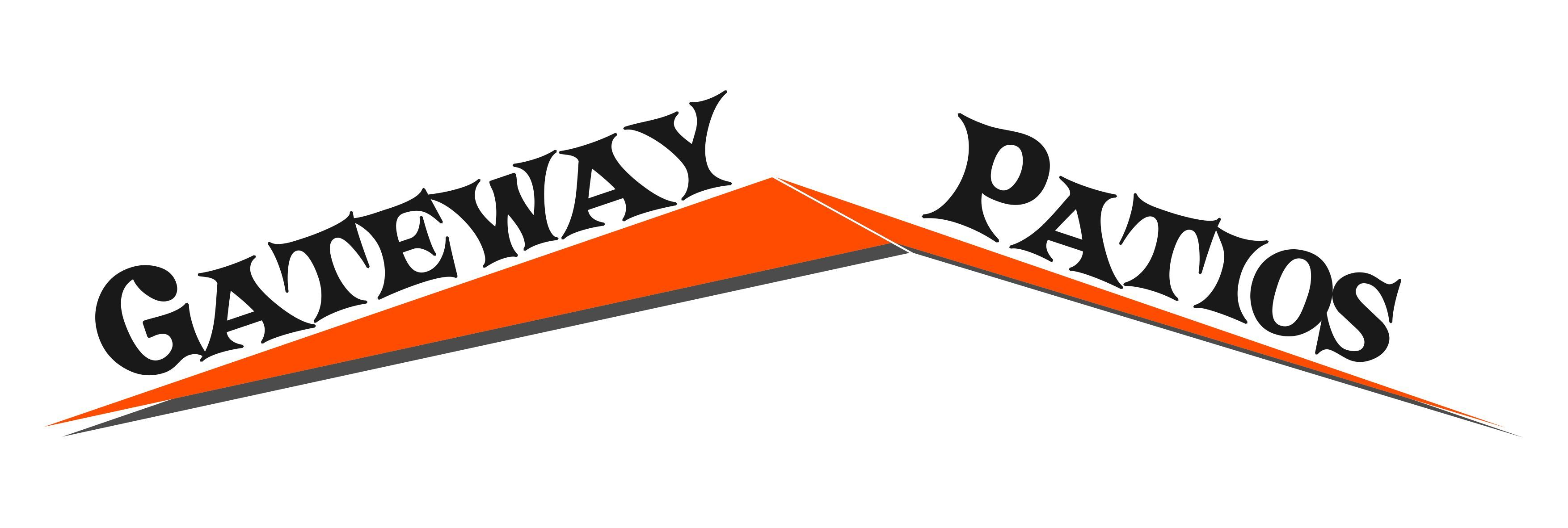 GATEWAY PATIOS Company Logo by GATEWAY PATIOS in Success WA