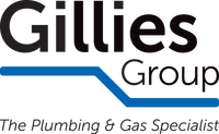 Gillies Group Company Logo by Gillies Group in Stirling WA