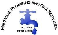 Harbour Plumbing & Gas Services Company Logo by Harbour Plumbing & Gas Services in Kinross WA