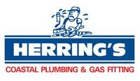 Herring's Coastal Plumbing & Gas Fitting Services Company Logo by Herring's Coastal Plumbing & Gas Fitting Services in Geraldton WA
