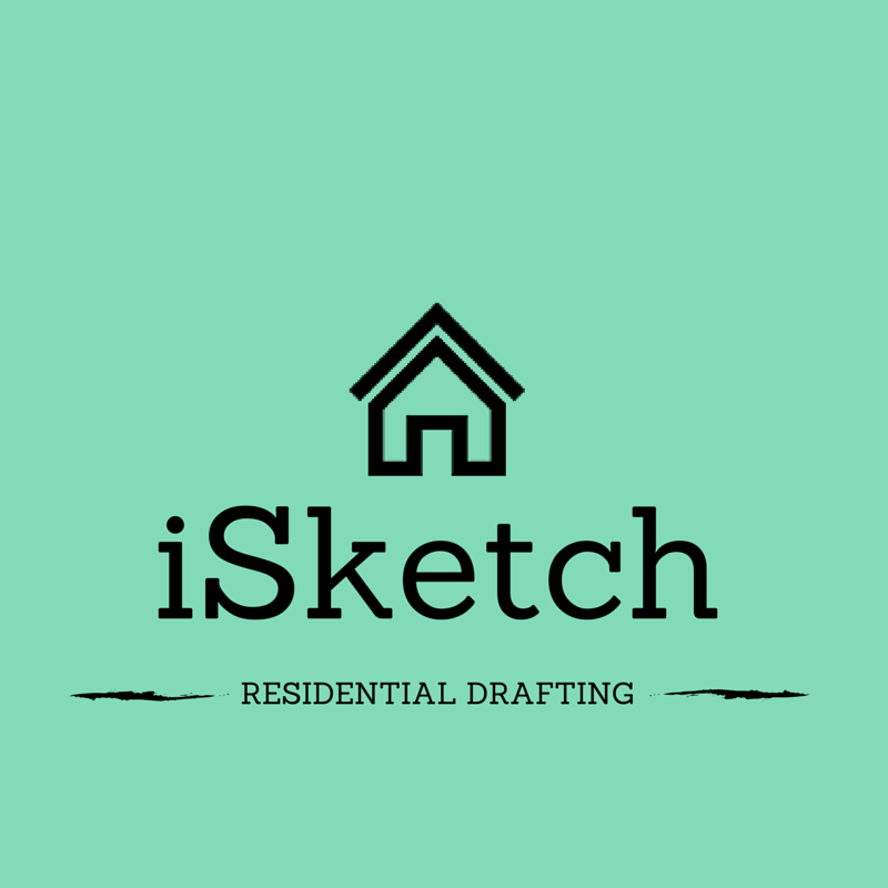 Contact Isketch Residential Drafting Architects