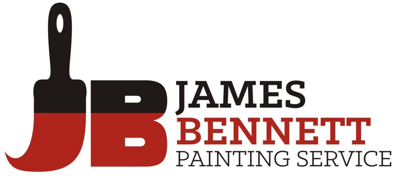 JAMES BENNETT PAINTING SERVICE Company Logo by JAMES BENNETT PAINTING SERVICE in Duncraig WA