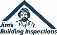 Jim's Building Inspections Northern WA