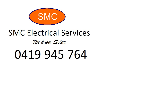 SMC Electrical Services