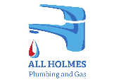 All Holmes Plumbing and Gas