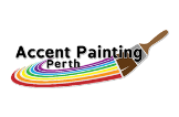 Accent Painting Perth