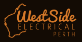 Westside Electrical Perth