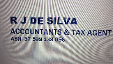 R J DE SILVA (CPA ACCOUNTANTS)
