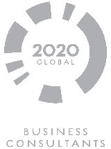 2020 Global Business Consultants