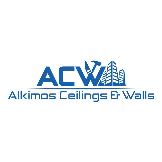 Alkimos Ceilings & Walls