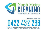 North Metro Cleaning