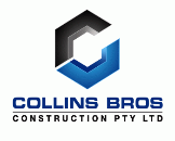 Collins Bros Construction Pty Ltd