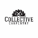 Collective Carpentry