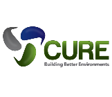 Cure Landscaping