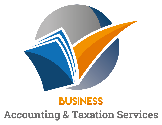 Business Accounting & Taxation Services