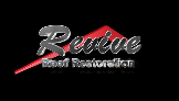 Revive Roof Restoration