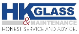 HK GLASS & MAINTENANCE