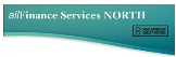 All Finance Services NORTH