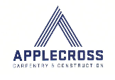 Applecross Carpentry & Construction