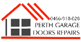Perth Garage Doors Repairs