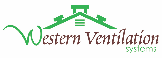 Western Ventilation Systems