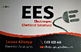 ELECTROSPEC ELECTRICAL SOLUTIONS
