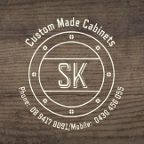 SK Cabinets