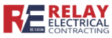 Relay Electrical Contracting