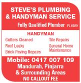 Handyman | Home Repair | Handyman Services | Perth LookLocal WA