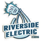 RIVERSIDE ELECTRIC
