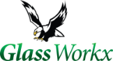 Glass Workx (WA) Pty Ltd