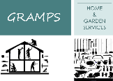Gramps Home and Garden Services