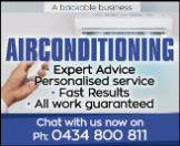 Phoenix Electrical and Air