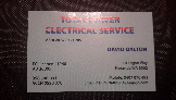 Total Power Electrical Service